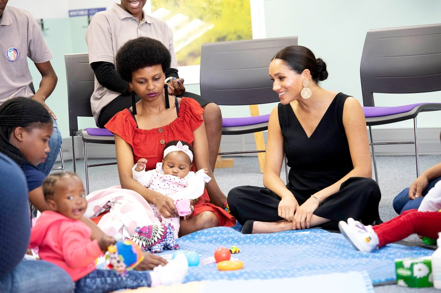 Prince-Harry-and-Meghan-Duchess-of-Sussex-visit-to-Africa-2