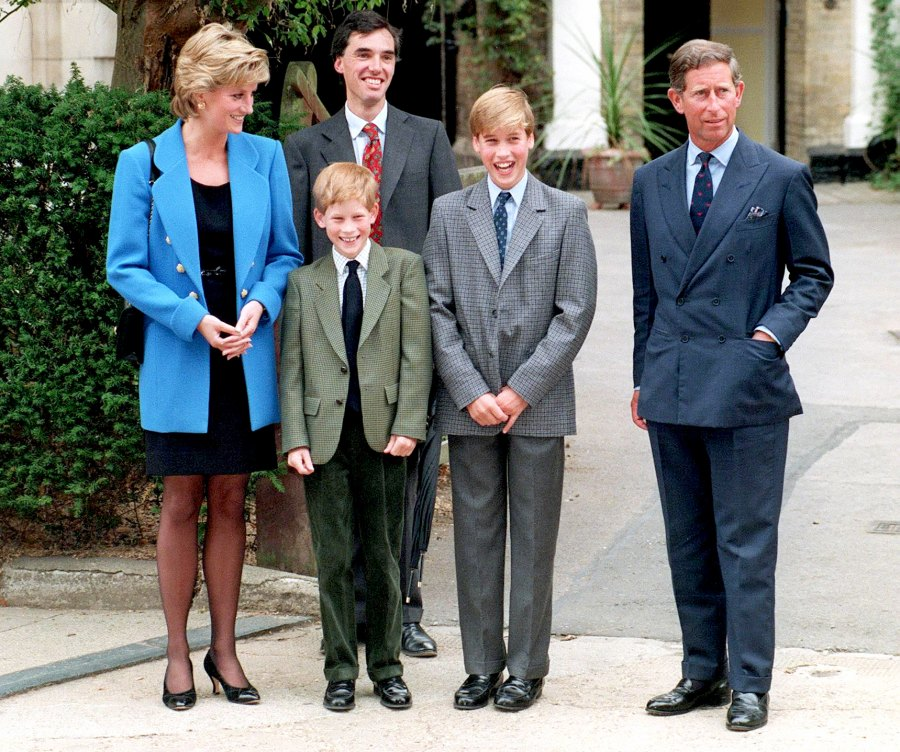 Prince-William's-First-Day-at-Eton-College-Public