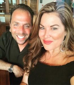 RHOC's Emily Simpson's Husband Shane Fails the Bar Exam Again