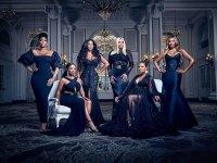 Real Housewives of Atlanta RHOA Cast Group Final