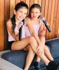 'Real Housewives of Beverly Hills' Star Teddi Mellencamp's Family Album