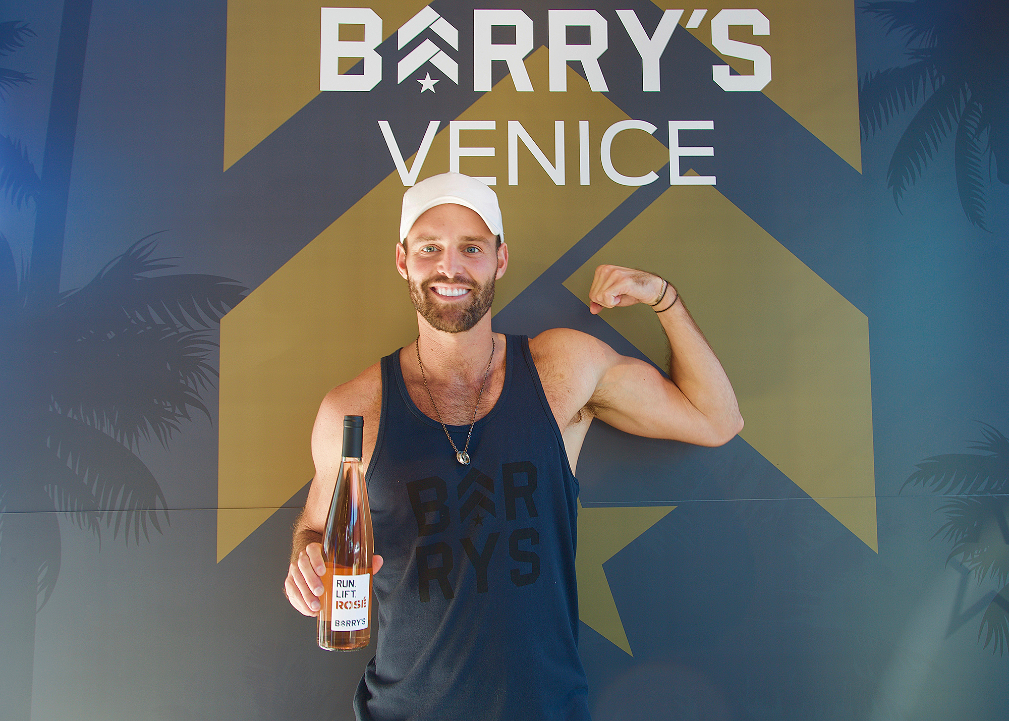 Robby-Hayes-barrys-bootcamp