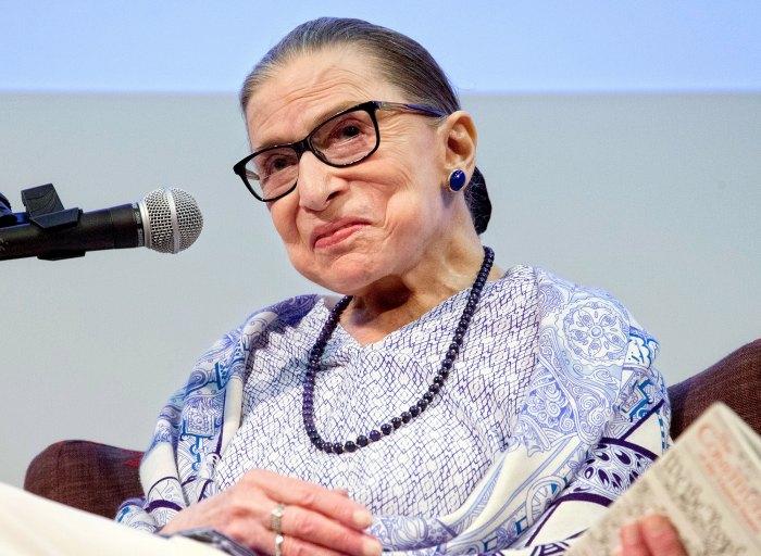 Ruth-Bader-Ginsburg-death