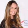 Here's the Go-To Spray Elle Macpherson Loves for Perfect Hair Throughout the Seasons
