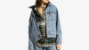 More Than 100 Shoppers Say This On-Sale Levis Jacket Is a Must for Every Wardrobe