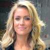 Kristin Cavallari Stunned in This Revolve Romper — and It's Still in Stock