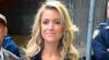Kristin Cavallari Stunned in This Revolve Romper  and Its Still in Stock