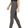 The Comfy Michael Kors Leggings You Can Even Wear to the Office (25% Off!)