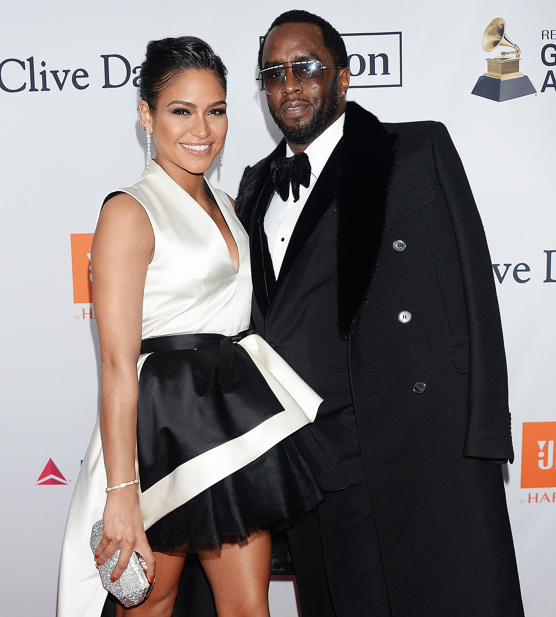 Sean-Combs-and-Cassie