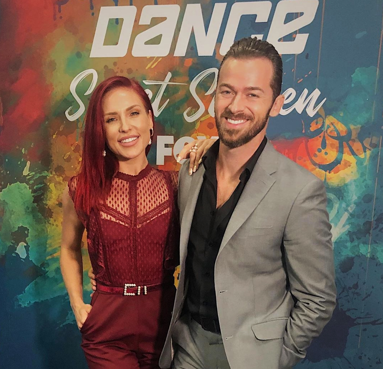 Sharna-Burgess-and-Artem-Chigvintsev-So-You-Think-You-Can-Dance
