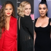 Stars Who Swear by Red Light Therapy