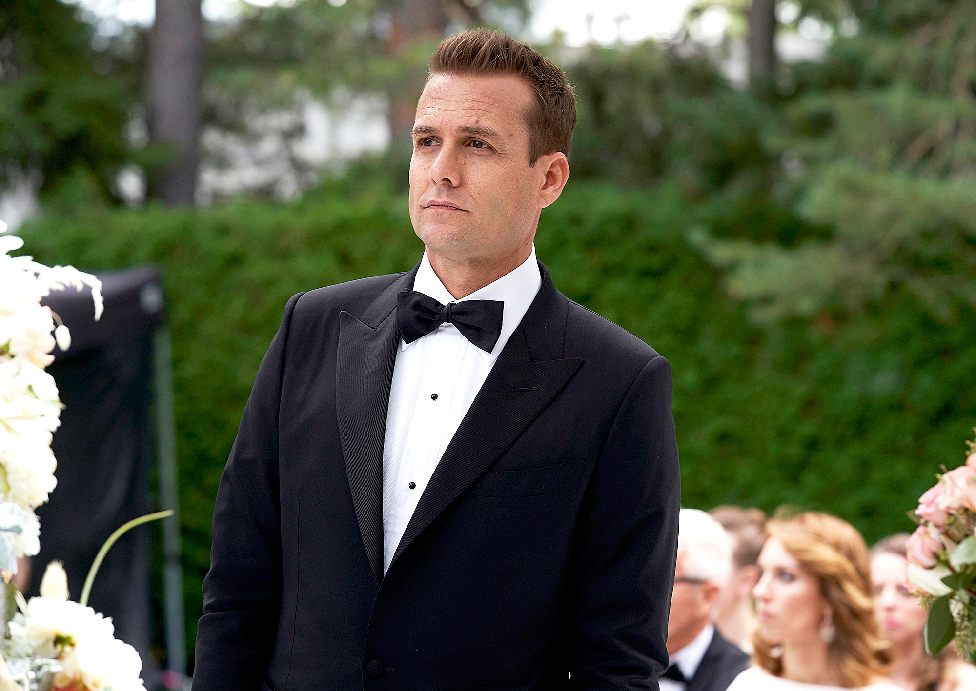 Suits-Makes-Playful-Jab-at-Prince-Harry-in-Series-Finale