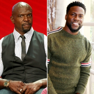 Terry Crews Kevin Hart Will Have to Rebuild His Life After Car Accident