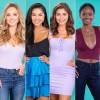 The Bachelor: Meet the Women