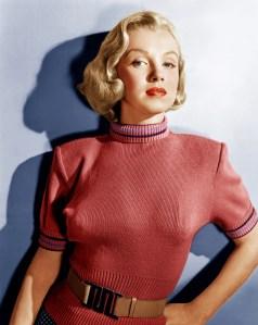 """The Killing of Marilyn Monroe"""" Explores Her Bombshell Turn"""