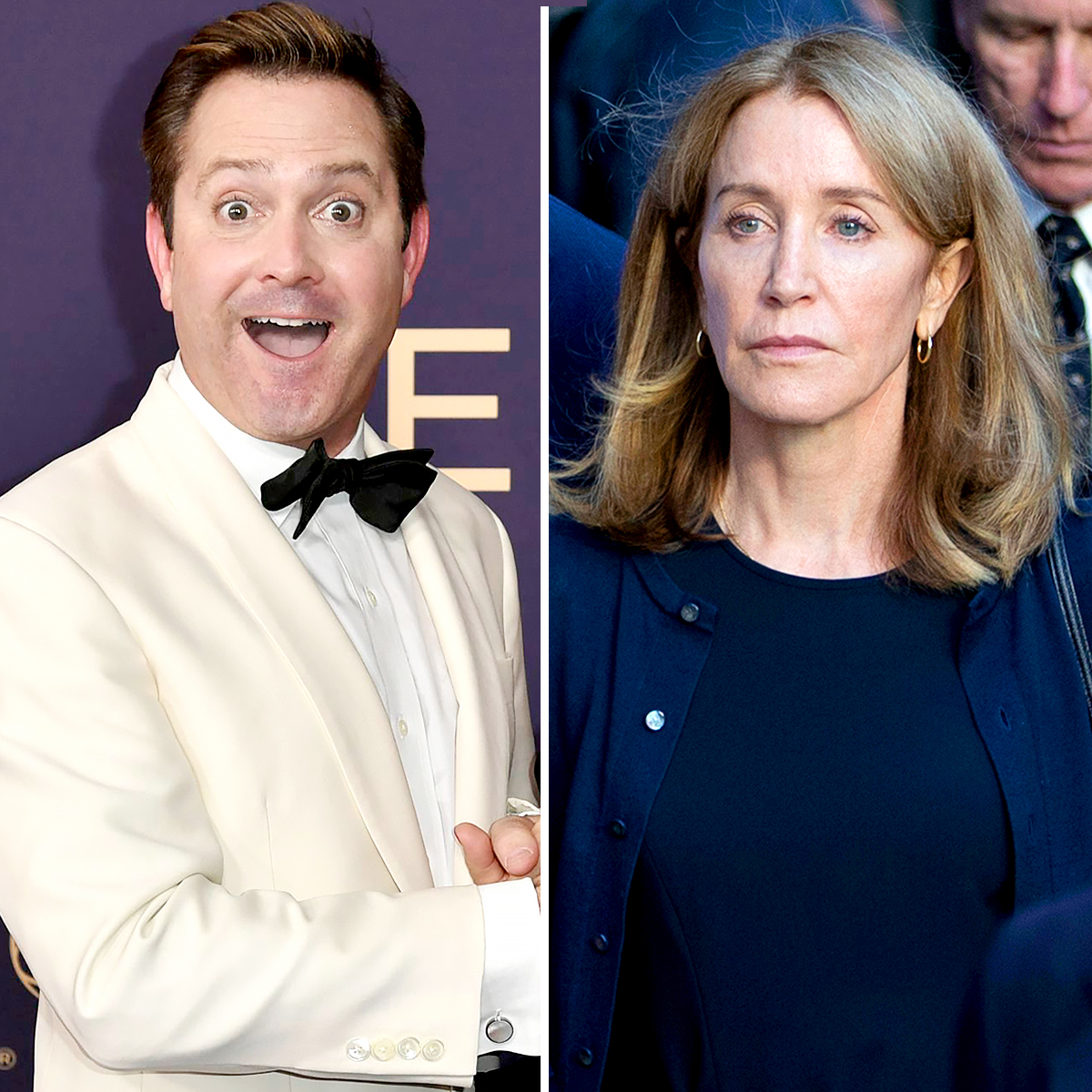 Thomas-Lennon-and-Felicity-Huffman-Emmys-2019-prison