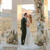 Tiesto-wedding