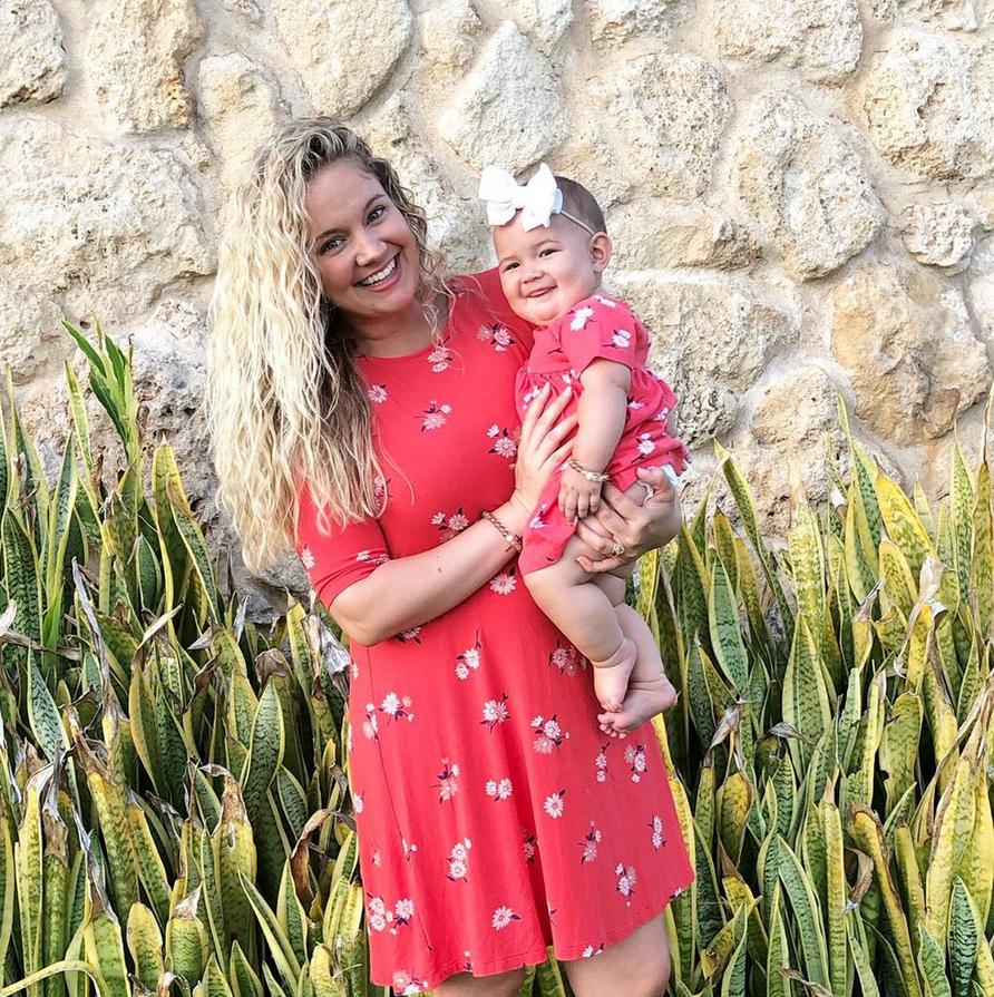 Tiffany-Thornton-parenting-police