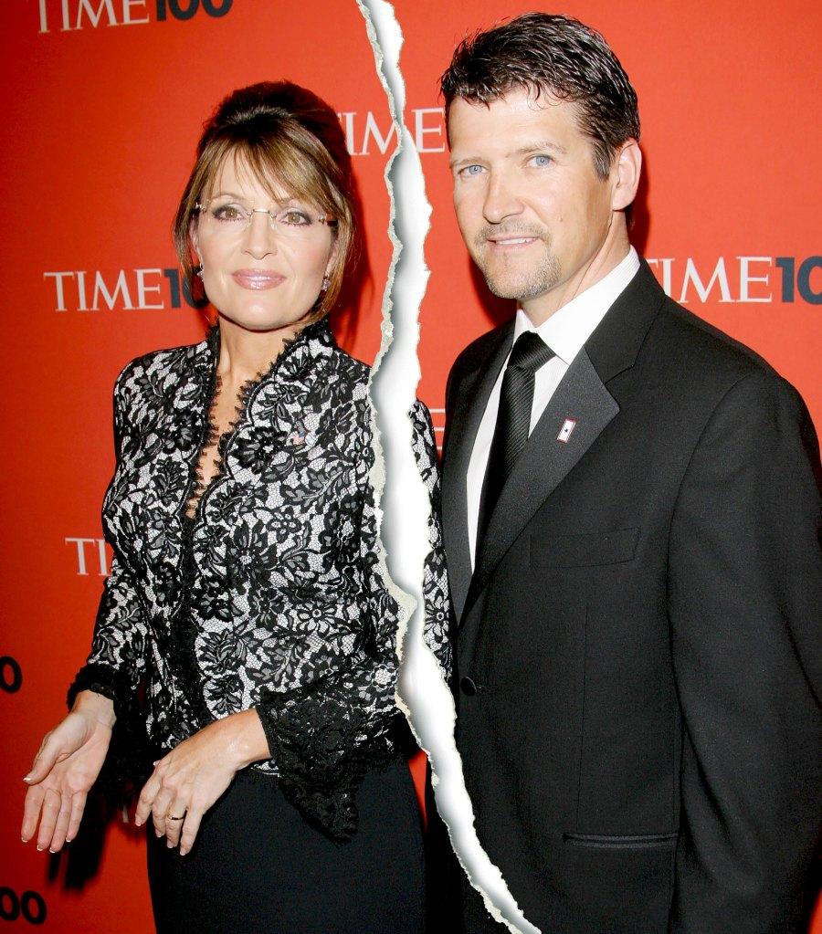 Todd-Palin-files-divorce-Sarah-Palin-split