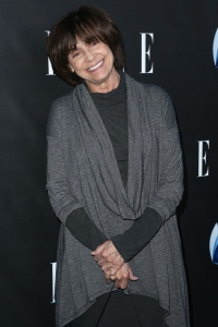 Valerie Harper Laid to Rest in Los Angeles Funeral