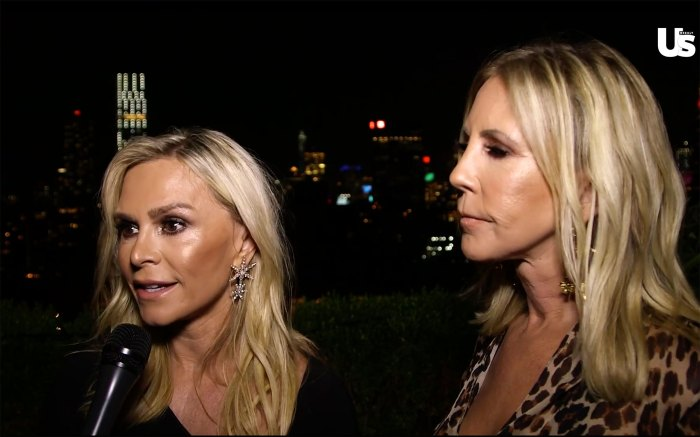 Vicki-Gunvalson,-Tamra-Judge-Reacts-To-Bethenny-Frankel-Leaving-Real-Housewives-Of-New-York