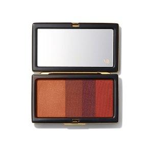 Victoria Beckham Beauty - Neutral-toned Palette