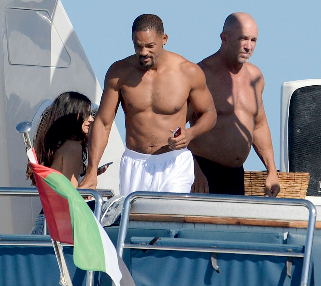 Will-Smith-shirtless-2014
