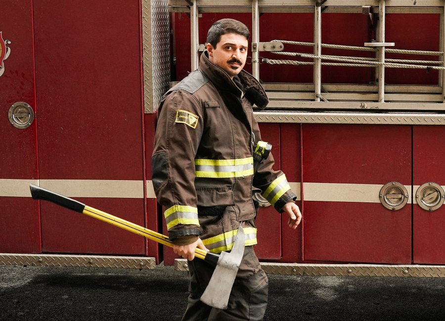 Yuriy-Sardarov-Chicago-Fire-Death