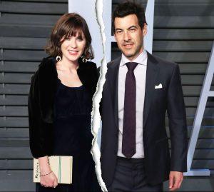 Zooey Deschanel and Jacob Pechenik Divorce