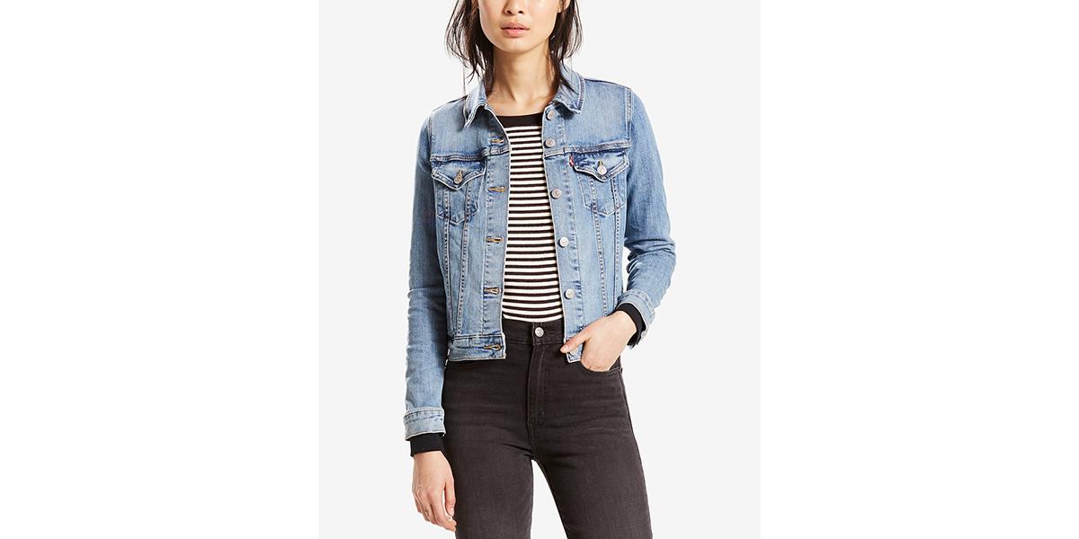 denim-jacket-one