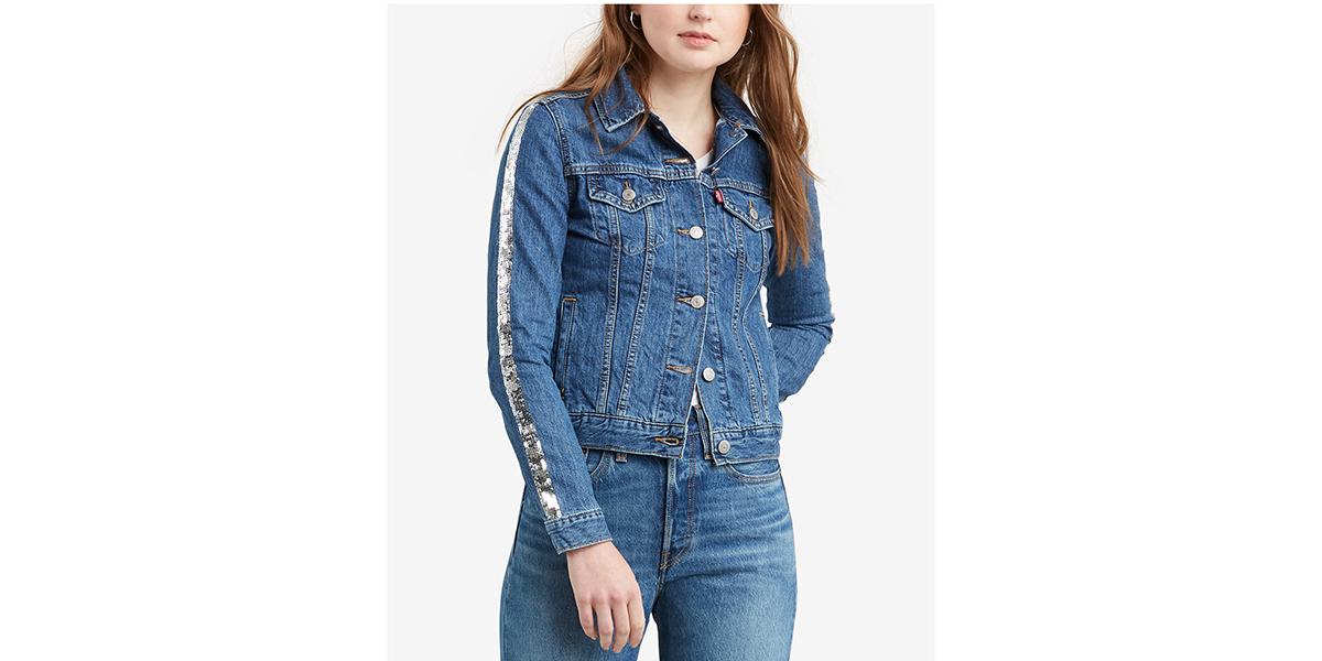 denim-jacket-two