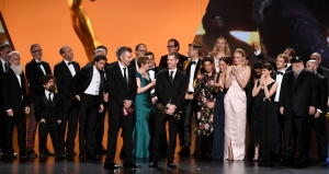 Memorable Moments Emmys 2019