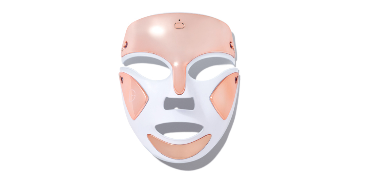four-mask