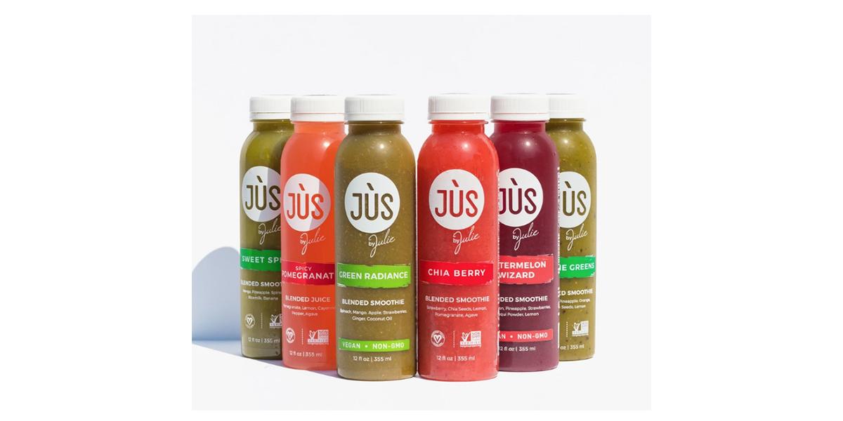 four-jus