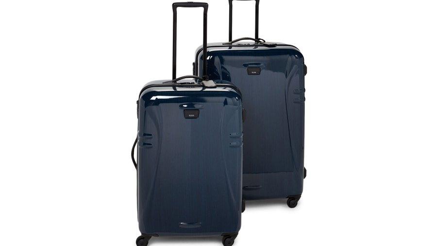 head-suitcase
