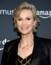 Jane Lynch Winners Guest Star Emmys 2019