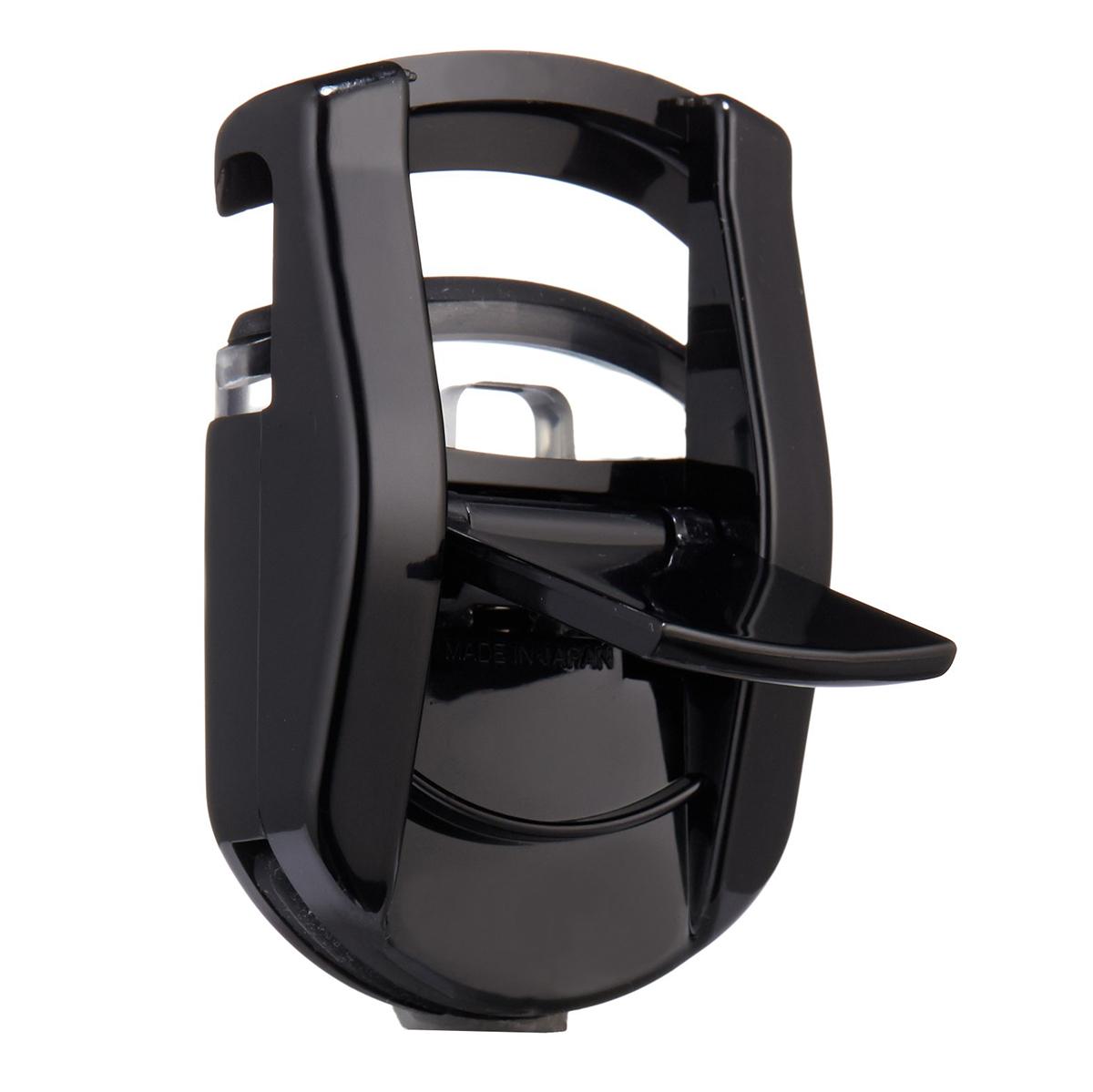 japonesque curler black