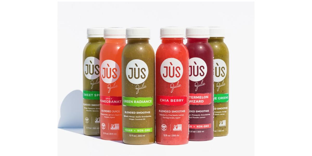 juice-second