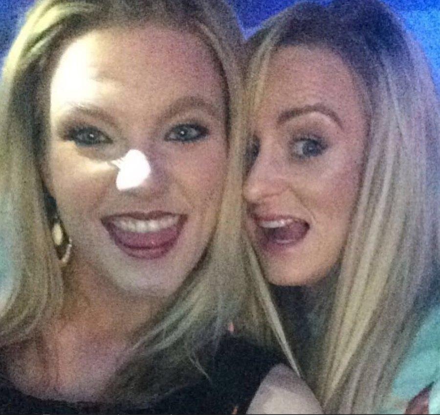 leah-messers-sister-victoria-pregnant-with-3rd-child