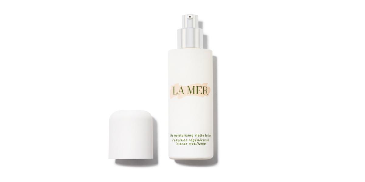 six-lamer