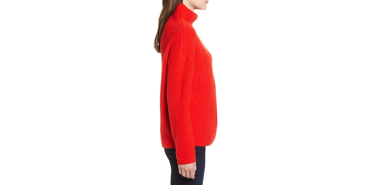 sweater-side-two