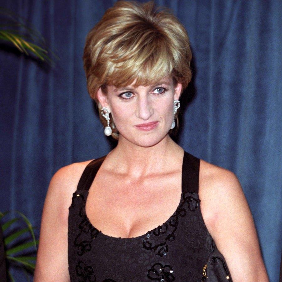'Fatal Voyage: Diana Case Solved' Retraces Princess' Final Hours in Paris
