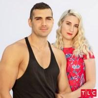 90 Day Fiance Season 7: Meet the Couples