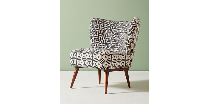 Accent-Chair-Anthro