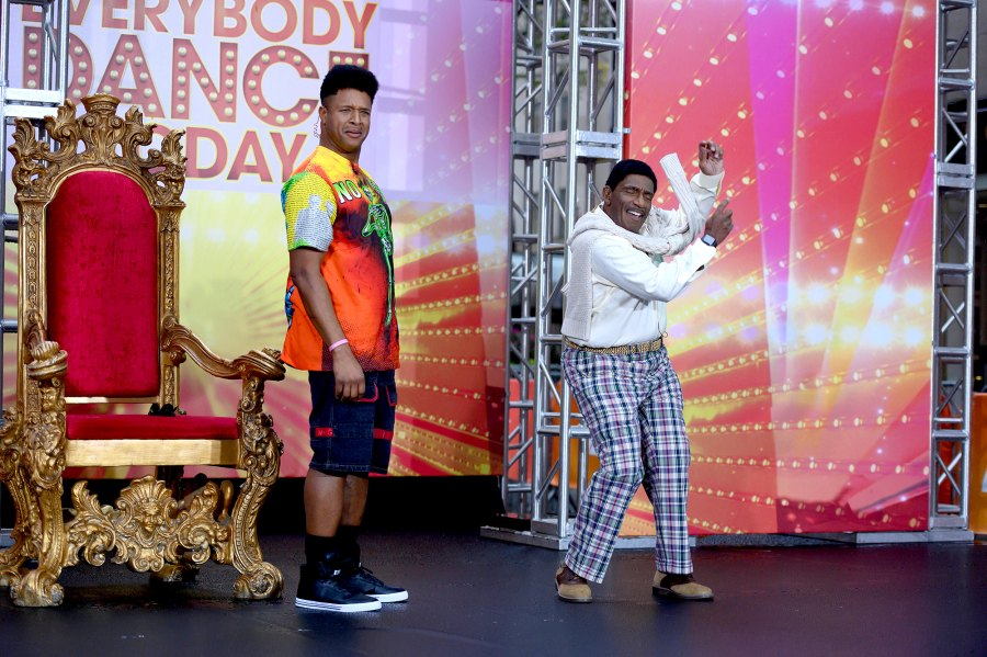 Al-Roker-and-Craig-Melvin-Today-Show-Halloween-2019