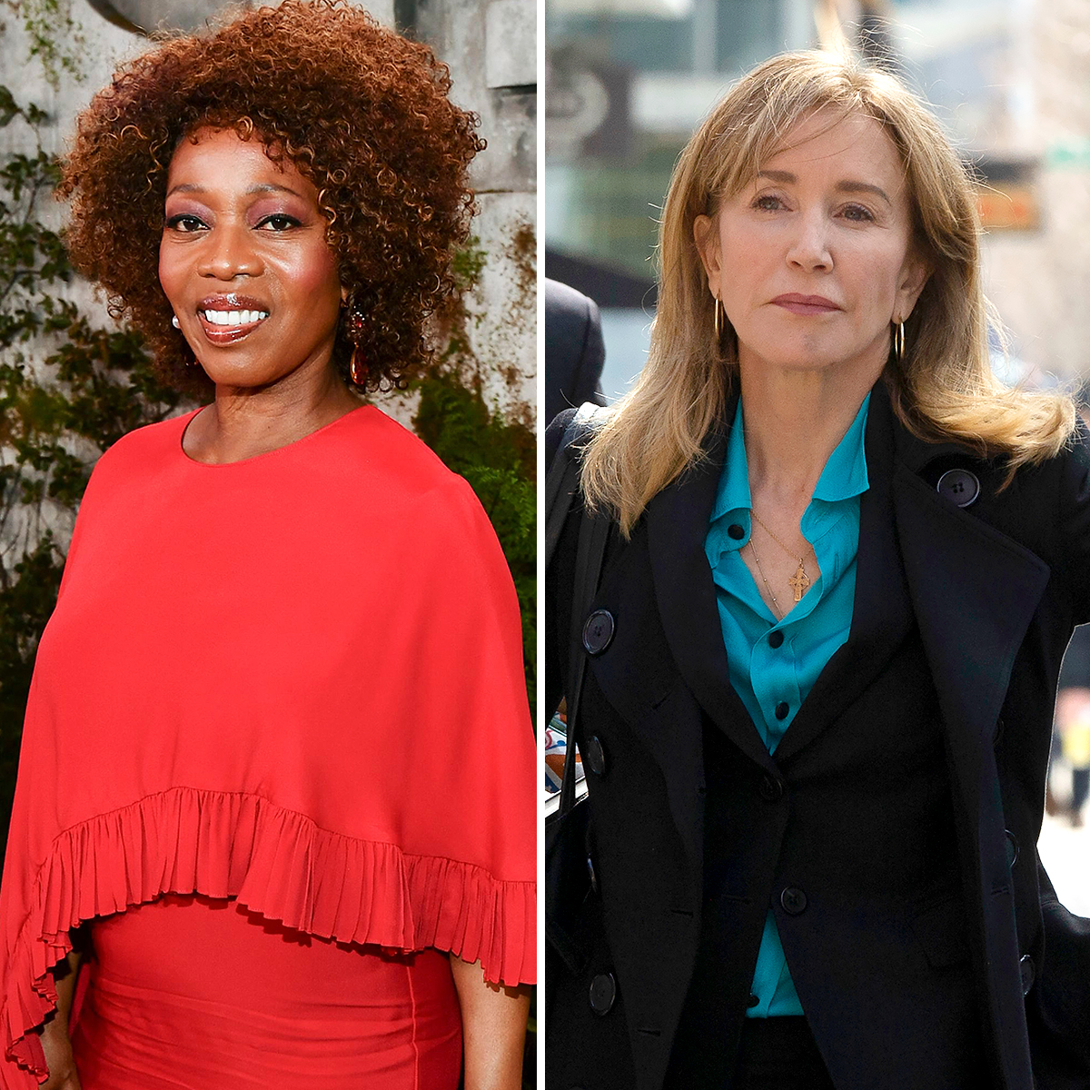 Alfre-Woodard-will-always-support-Felicity-Huffman-desperate-housewives