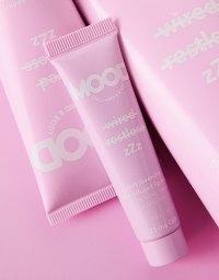American Eagle MOOD Cosmetics Lavender Lip Salve