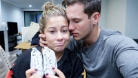 Andrew-East-Shawn-Johnson-Recalls-Miscarriage-p