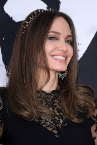 Celebrities Wearing Stylish Headbands on and Off the Red Carpet — Including Angelina Jolie, Jessica Alba, Gal Gadot and More!