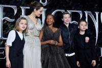 Angelina-Jolie-London-Maleficent-Premiere